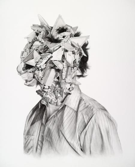 002-untitled-portrait.jpg