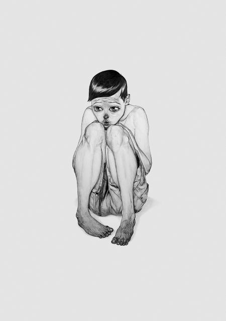 024-untitled-the-cuddler.jpg