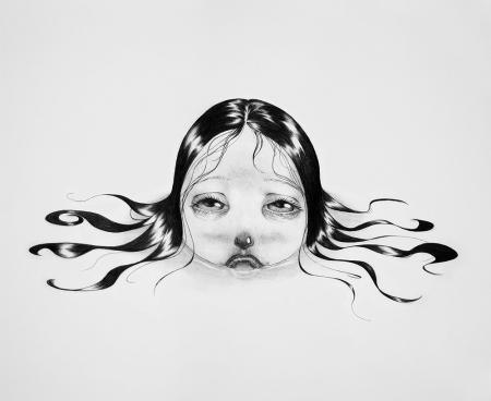 025-untitled-float.jpg