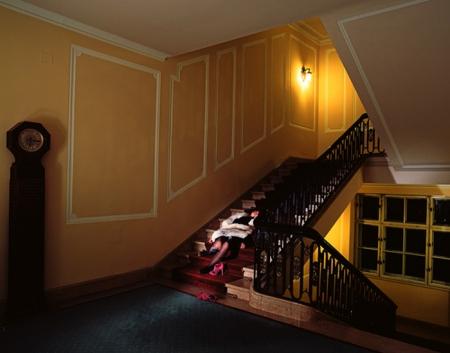 006-badrutts-palace