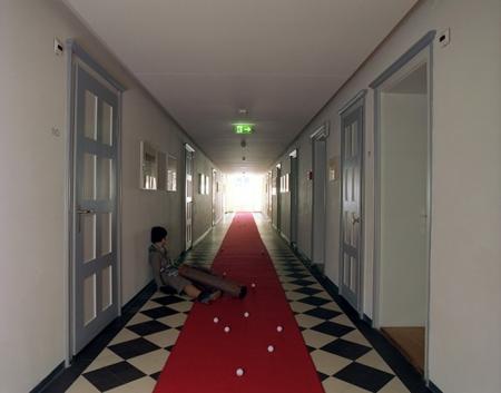 009-badrutts-palace