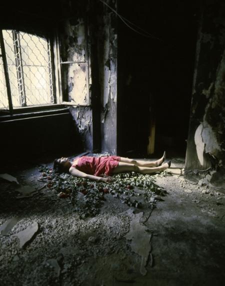 034-remembering-frida-kahlo