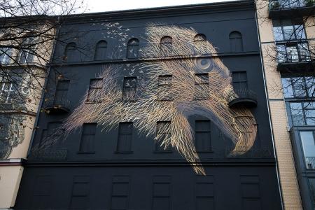 004-defoliation-p-berlin-2014
