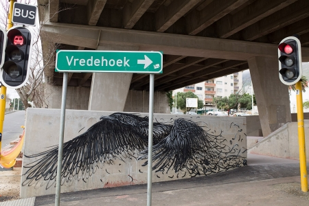 019-skbd-cape-town-south-africa-2014