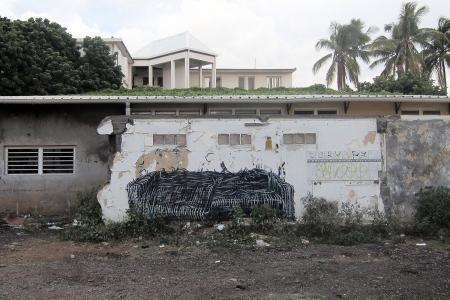 022-rest-st-reunio-island-france-2011