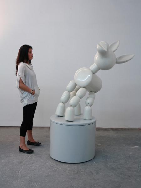 012-donkey-2010