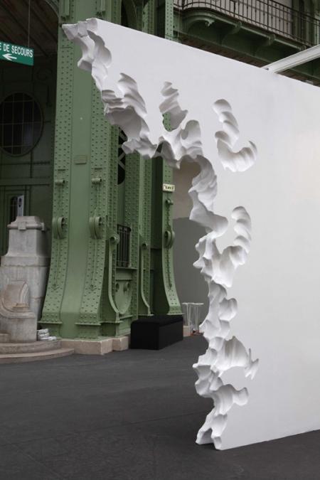 017-wall-erosion-2009