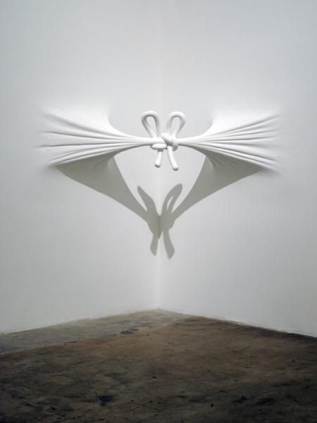 018-corner-knot-2008