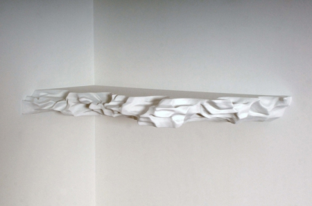 019-erosion-shelf-2006