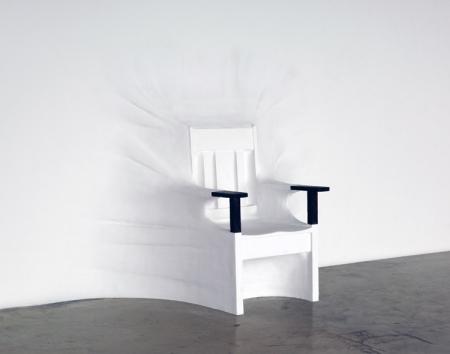 021-chair-2007