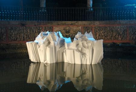 022-iceberg-2007