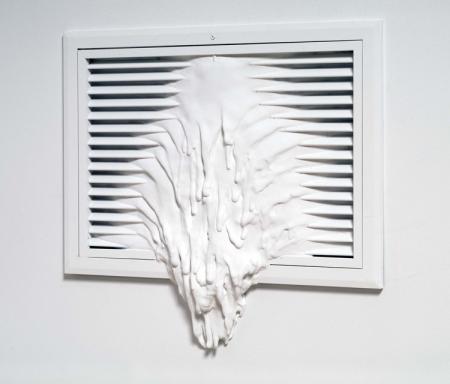 023-vent-anomaly-2006