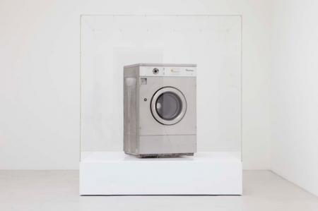 003-rotomatic-2011