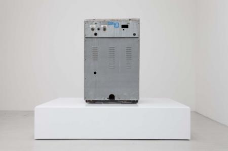 004-rotomatic-2011