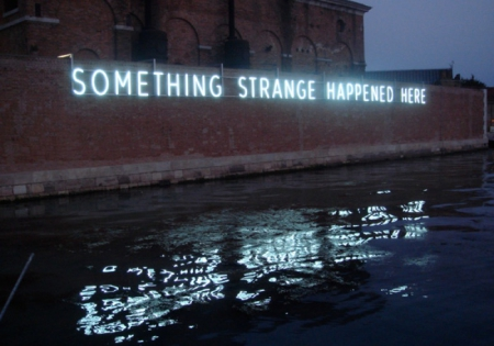 011-something-strange-happened-here-2009