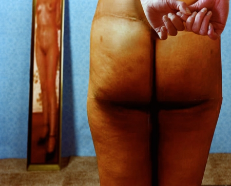 003-thin-skin-ii-woman-in-mirror
