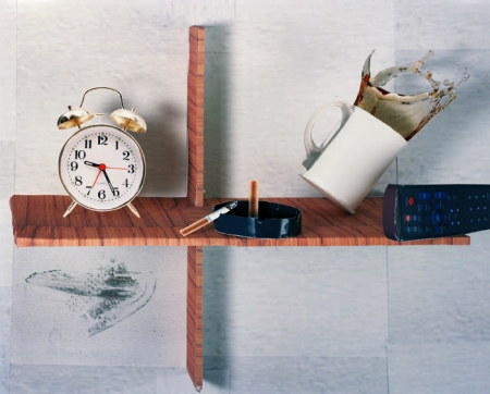 019-one-day-pictures-alarm-clock