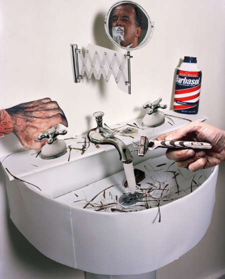 023-one-day-pictures-barbasol