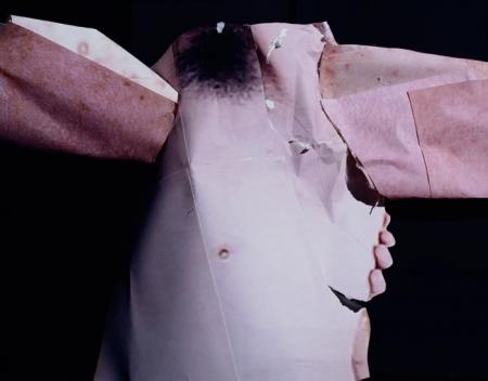 033-portrait-studio-torso