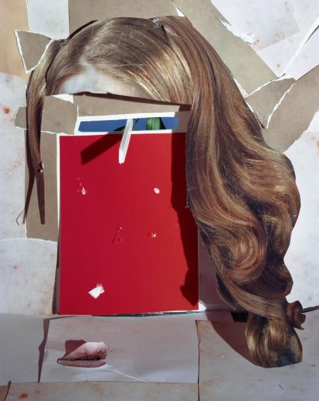 038-portrait-studio-red-face