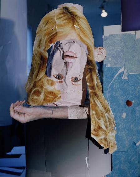 043-portrait-studio-blonde-wig