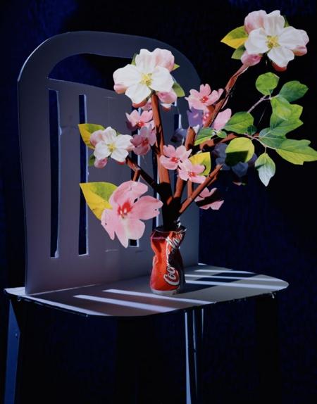 045-portrait-studio-apple-blossom