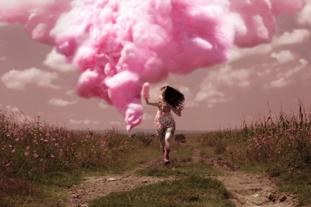 001-death-by-cotton-candy.jpg