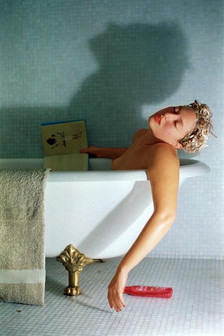 017-death-by-shampoo.jpg