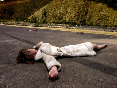 007-roadkill-1.jpg