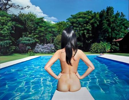 007-pool-side