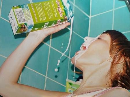 008-milk-girl