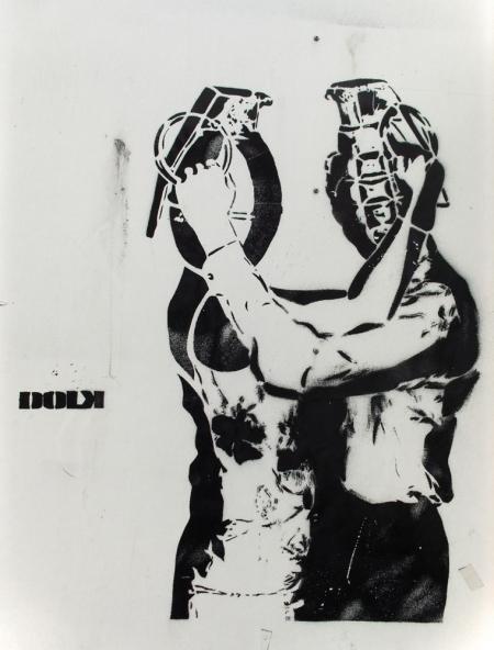 004-grenade-lovers