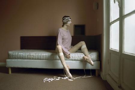 009-autoportrait-aux-matelas