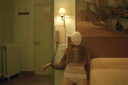 023-la-chambre