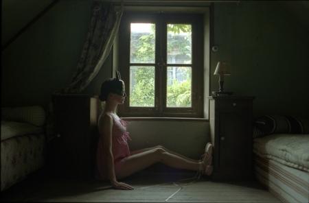 033-la-chambre