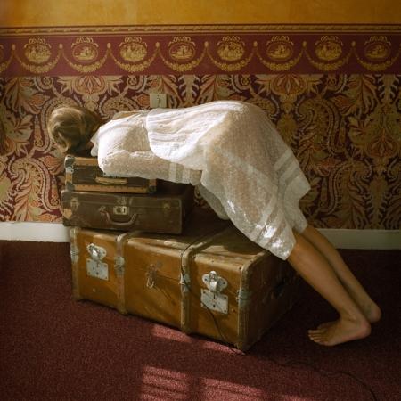 036-lhotel