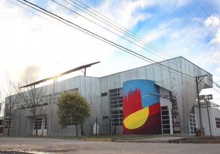 022-ruta-de-murales