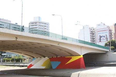 023-puente