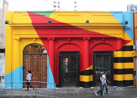 024-centro-cultural-espana-cordoba