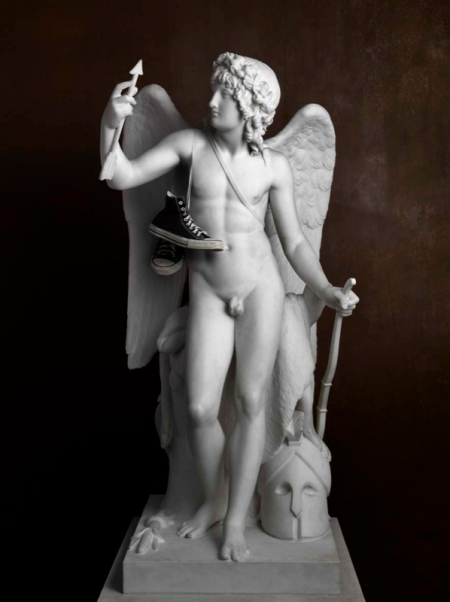 017-cupid-triumphant-2009