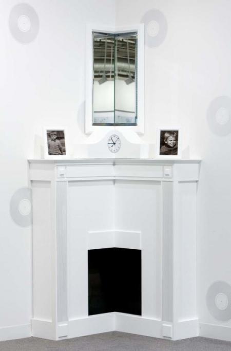 023-mental-piece-cornered-fireplace-2007