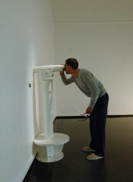 033-untitled-2005