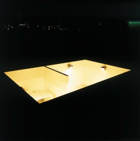 043-dug-down-gallery-1998