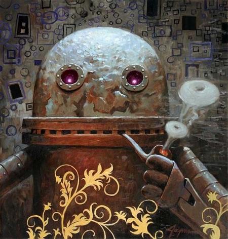 004-smokey-bot-2009