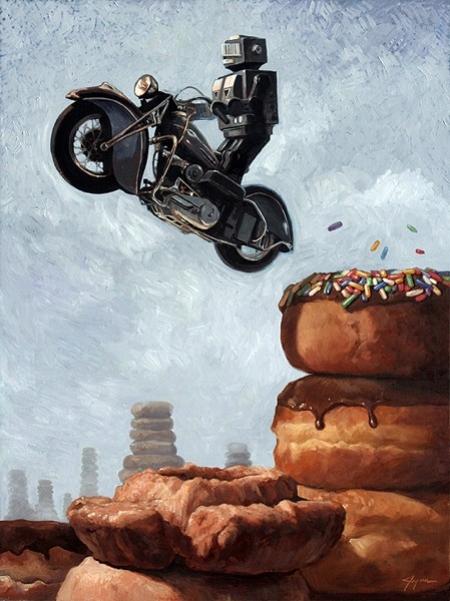014-dark-rider-2008