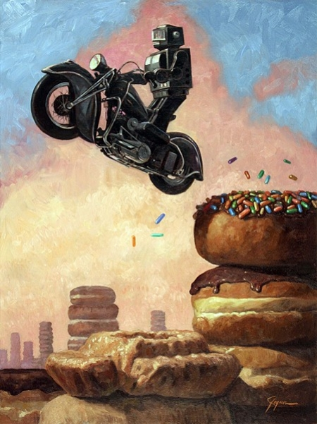 015-dark-rider-again-2008