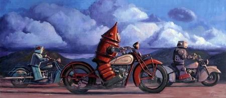 016-desert-riders-2008