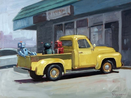 028-old-ford-2008