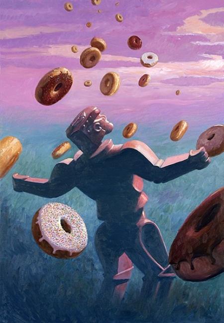031-donut-redemption-2008