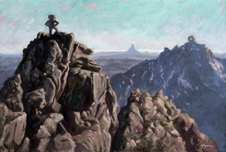 035-the-chasm-2008